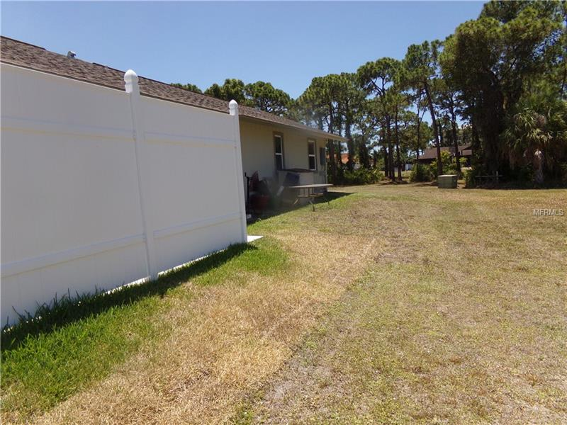 1041 SCHOONER, ENGLEWOOD, FL, 34224