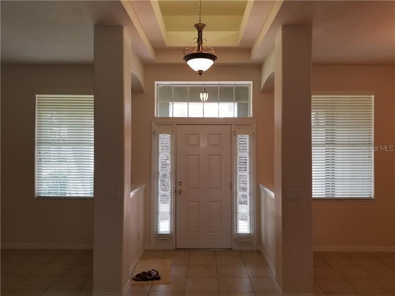4908 CAPE HATTERAS, CLERMONT, FL, 34714