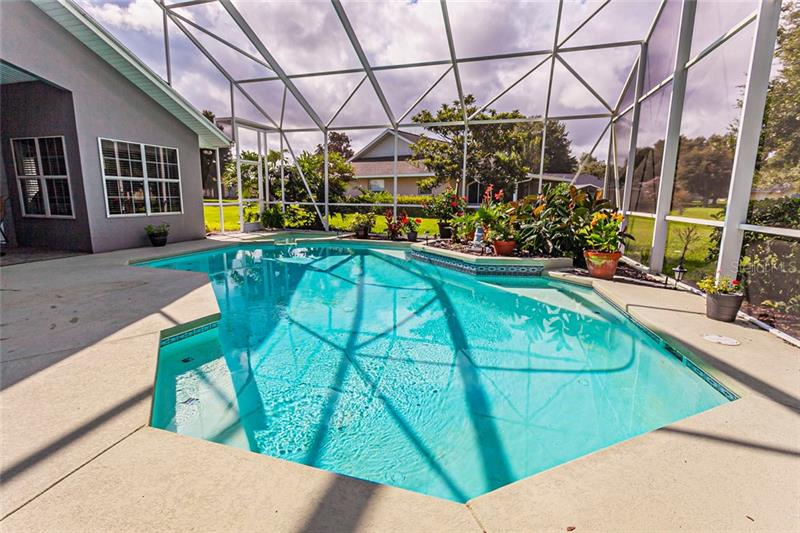 9451 COUNTY ROAD 125C, WILDWOOD, FL, 34785