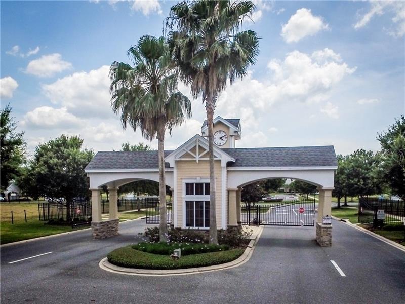 8870 BEACON HILL, MOUNT DORA, FL, 32757