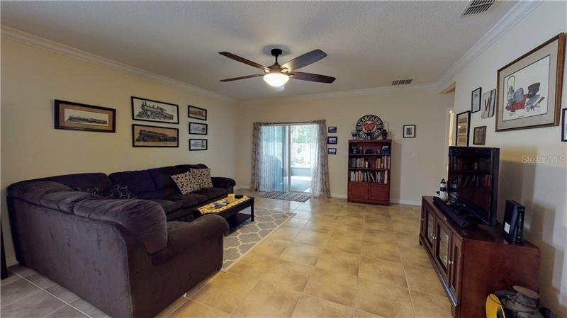 1405 INDEPENDENCE, MOUNT DORA, FL, 32757