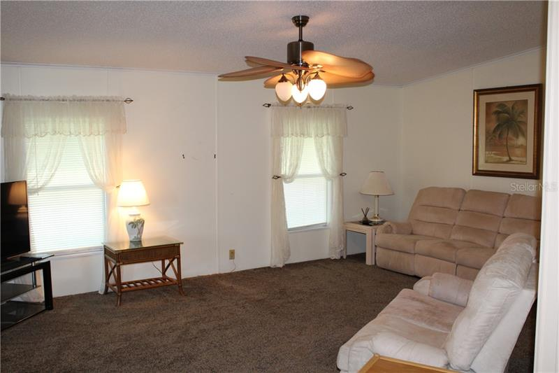 9105 KESTRAL, ENGLEWOOD, FL, 34224