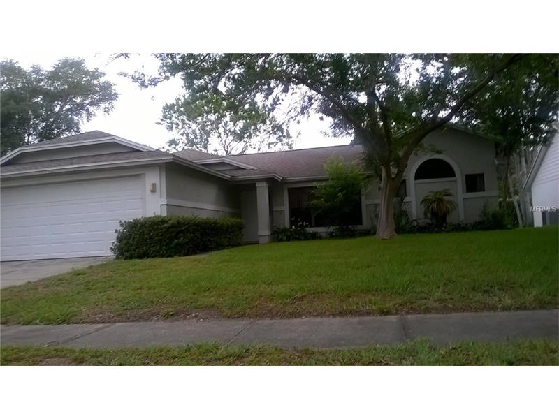 4039 N WATERBRIDGE,  PORT ORANGE, FL
