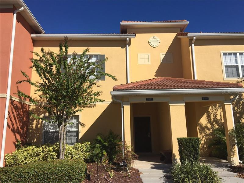 8971  MAJESTY PALM,  KISSIMMEE, FL
