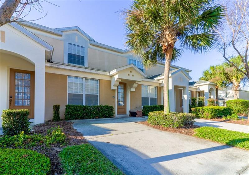 O5499248 Windsor Hills Kissimmee, Real Estate  Homes, Condos, For Sale Windsor Hills Properties (FL)