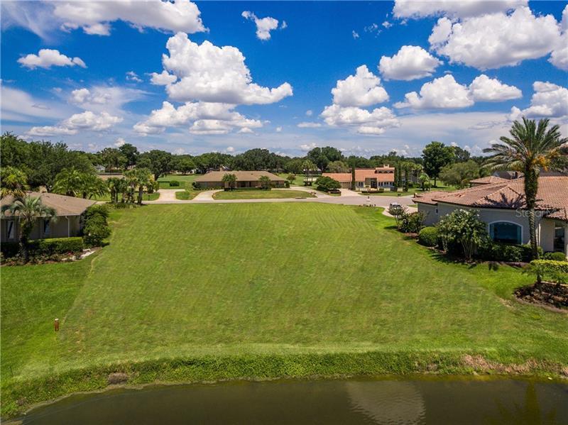 O5521248 Bay Hill Orlando, Real Estate  Homes, Condos, For Sale Bay Hill Properties (FL)