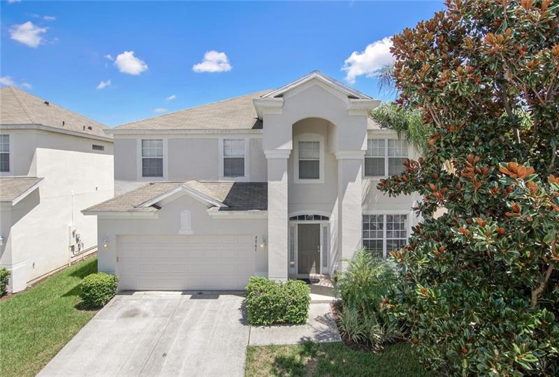 O5529948 Windsor Hills Kissimmee, Real Estate  Homes, Condos, For Sale Windsor Hills Properties (FL)