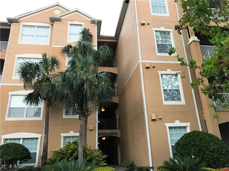 O5546248 Windsor Hills Kissimmee, Real Estate  Homes, Condos, For Sale Windsor Hills Properties (FL)