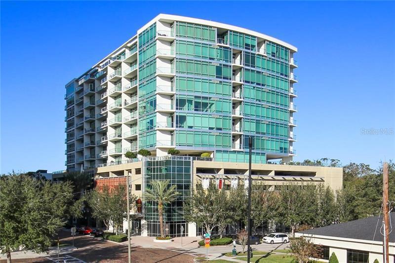 O5555448 Orlando Condos, Condo Sales, FL Condominiums Apartments