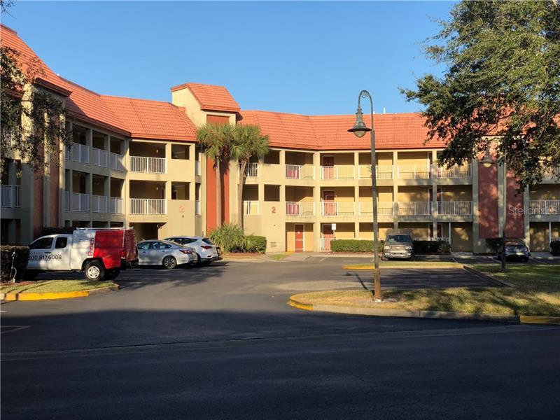 O5565848 Orlando Condos, Condo Sales, FL Condominiums Apartments