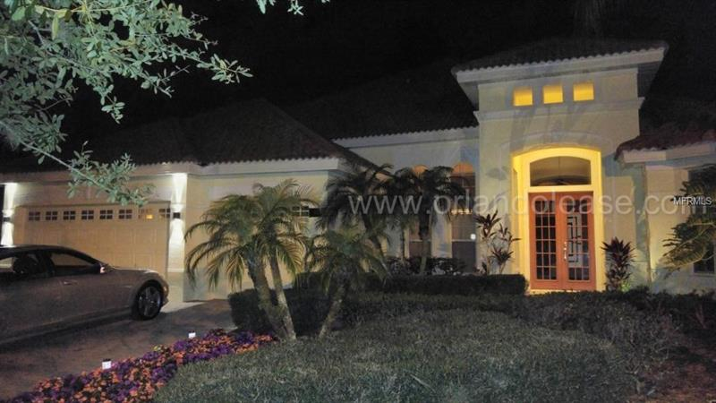 O5571448 Belmere Windermere, Real Estate  Homes, Condos, For Sale Belmere Properties (FL)