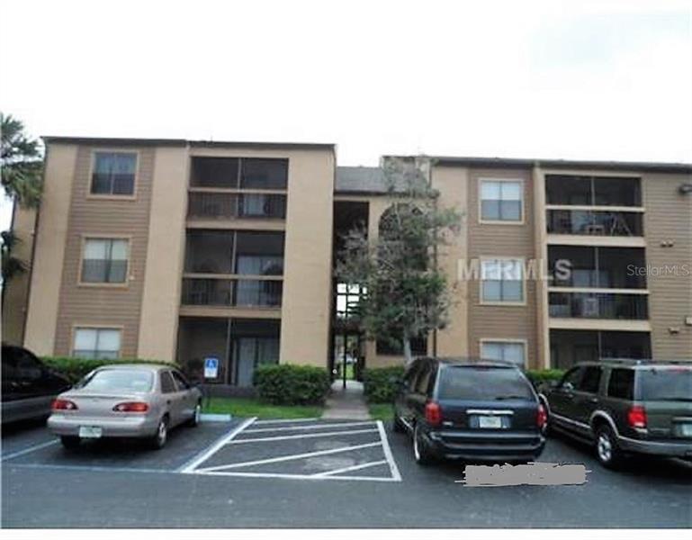 O5572348 Kissimmee Condos, Condo Sales, FL Condominiums Apartments