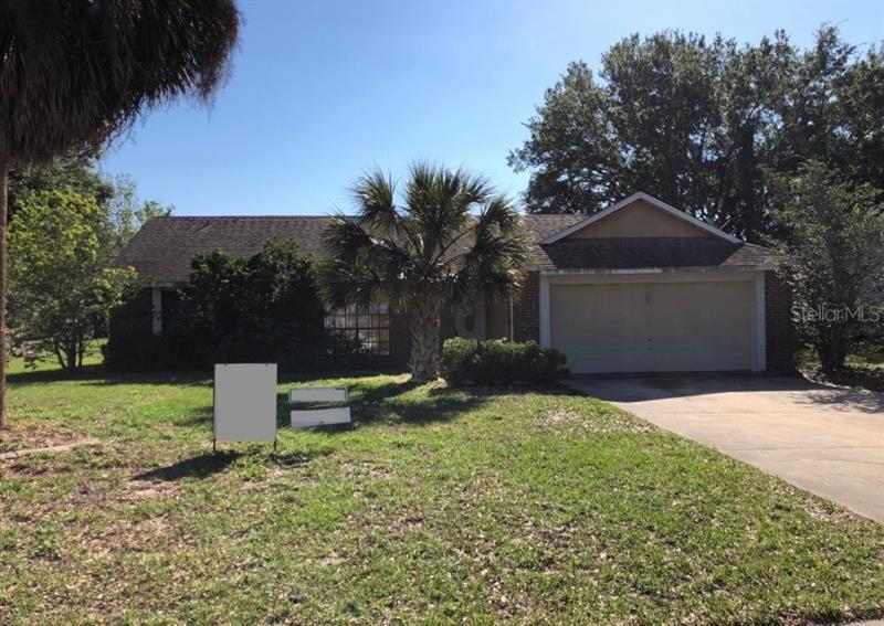 O5700148 Orlando Foreclosures, Fl Foreclosed Homes, Bank Owned REOs