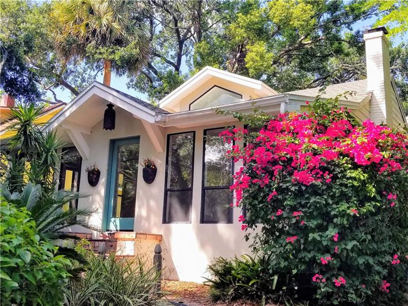 O5708248 College Place Winter Park, Real Estate  Homes, Condos, For Sale College Place Properties (FL)