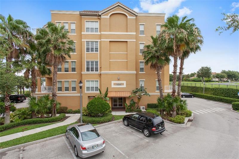 O5716748 Toscana Orlando, Real Estate  Homes, Condos, For Sale Toscana Properties (FL)