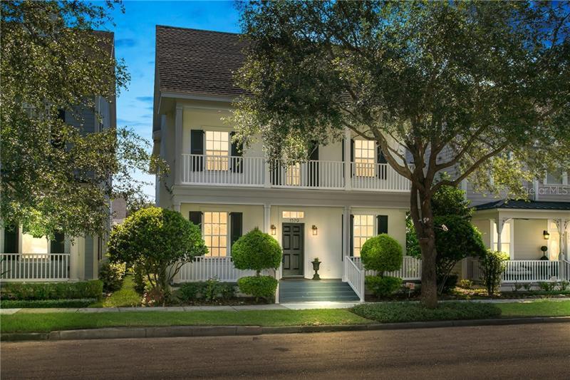O5719148 Baldwin Park Orlando, Real Estate  Homes, Condos, For Sale Baldwin Park Properties (FL)
