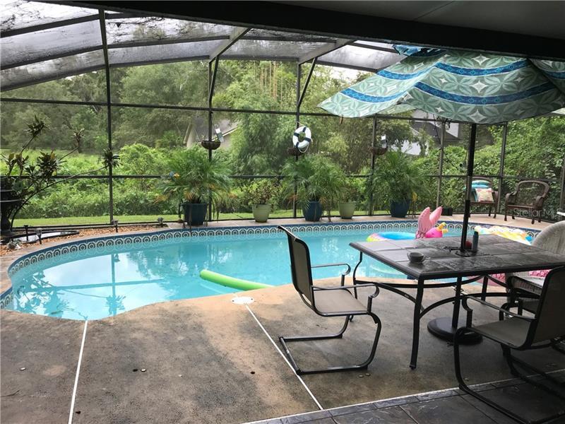 1170 BUTTONWOOD, ALTAMONTE SPRINGS, FL, 32714