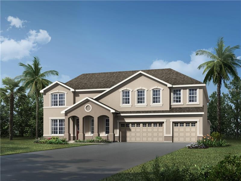 2110 EMIL JAHNA, CLERMONT, FL, 34711