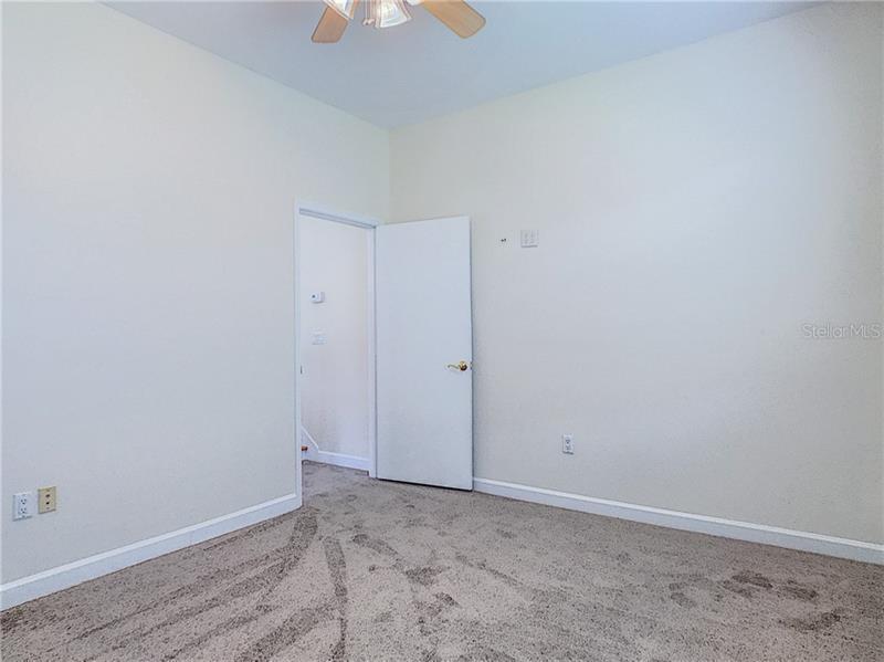 4307 BRITT, MOUNT DORA, FL, 32757