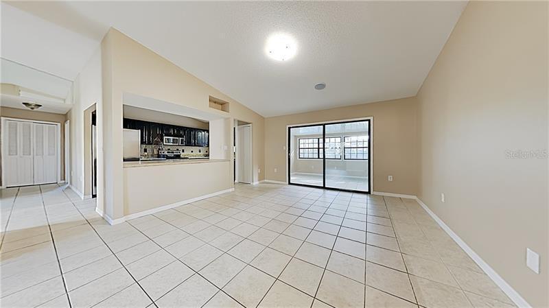 5418 ROYAL OAK, FRUITLAND PARK, FL, 34731