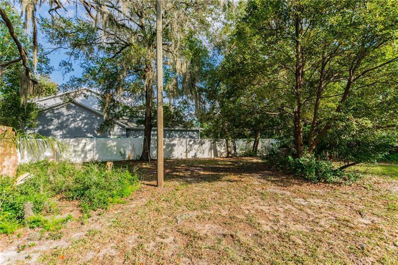 1530 WILBAR, WINTER PARK, FL, 32789