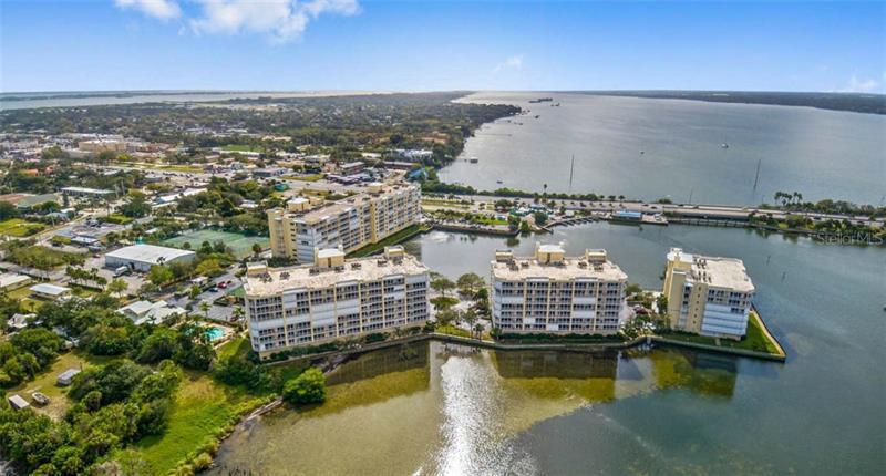 480  SAIL,  MERRITT ISLAND, FL