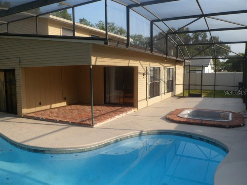 2030 NOTTINGHAM, WINTER PARK, FL, 32792