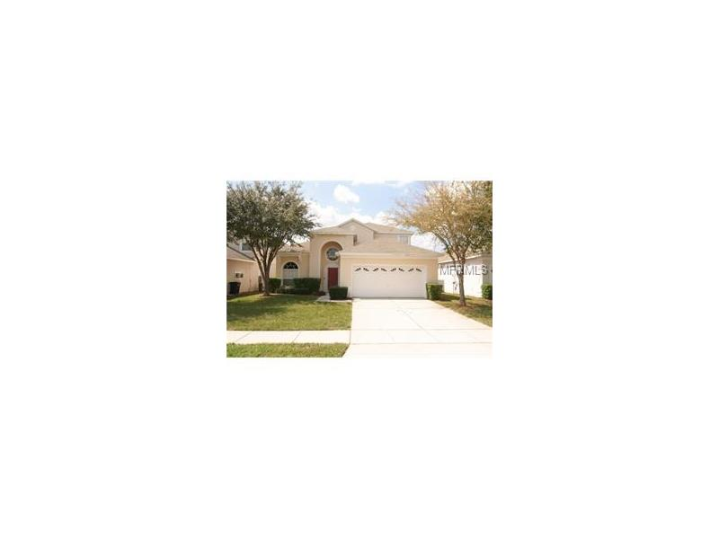 S4851248 Wyndham Palms Kissimmee, Real Estate  Homes, Condos, For Sale Wyndham Palms Properties (FL)