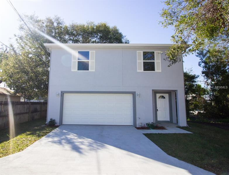 415  12TH,  SAINT CLOUD, FL
