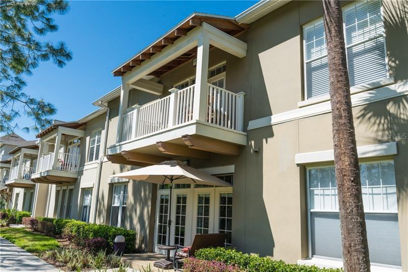 S4858448 Celebration Waterfront Condos, Condo Buildings, Condominiums FL