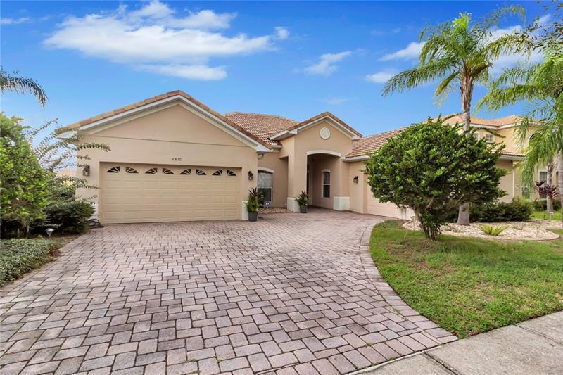 S5006748 Bellalago Kissimmee, Real Estate  Homes, Condos, For Sale Bellalago Properties (FL)
