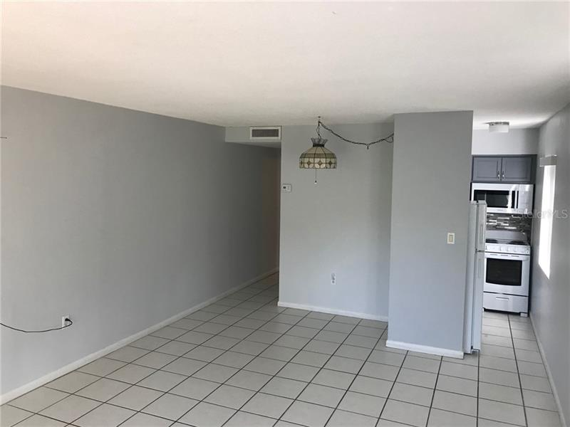 , MELBOURNE BEACH, FL, 32951