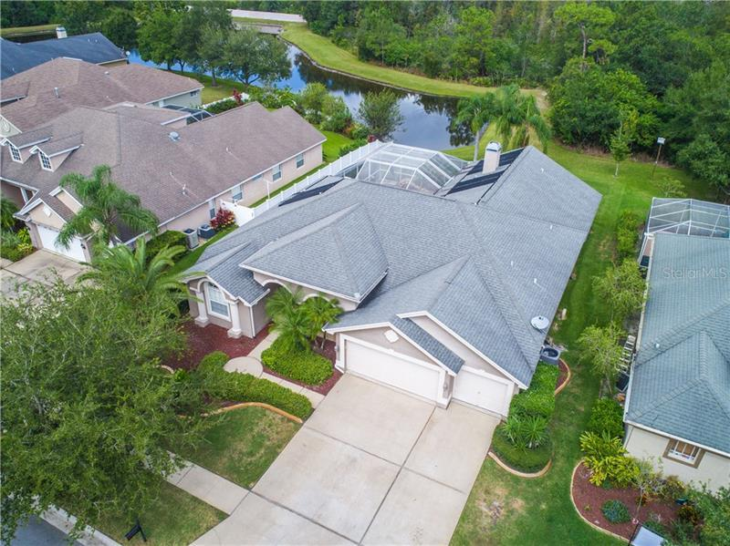 17712  CURRIE FORD,  LUTZ, FL