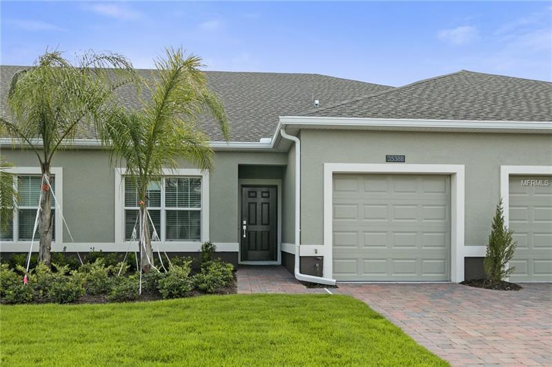 T2926548 Clermont Homes, FL Single Family Homes For Sale, Houses MLS Residential, Florida