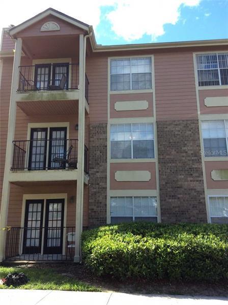 T3130648 Orlando Rentals, Apartments for rent, Homes for rent, rental properties condos