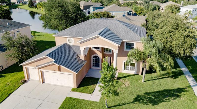 16201 CARNOUSTIE, ODESSA, FL, 33556
