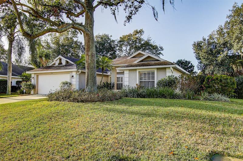 3221  KILMER DR,  PLANT CITY, FL
