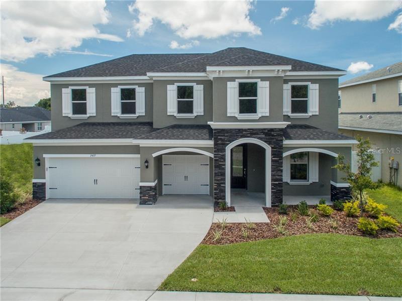 7450 N 71ST,  PINELLAS PARK, FL