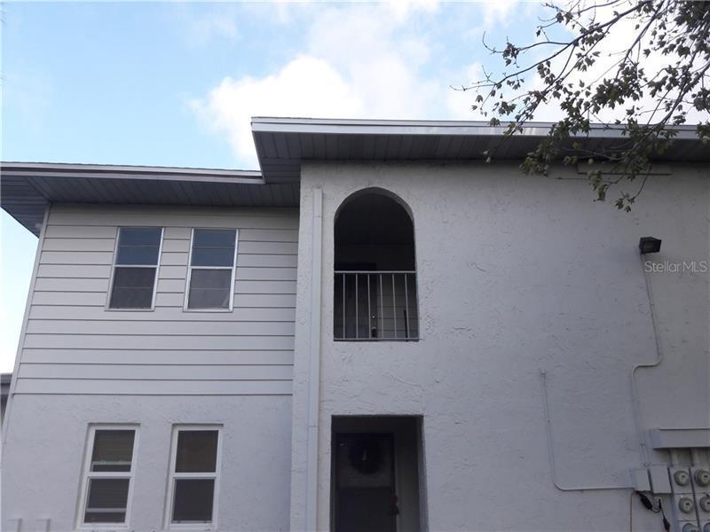 10800 N US HIGHWAY 19,  PINELLAS PARK, FL