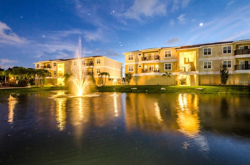 Condos For Sale In New Port Richey Fl New Port Richey