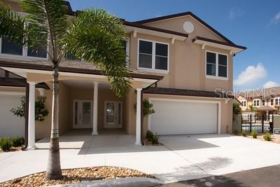6610 S DATE PALM, ST PETERSBURG, FL, 33707