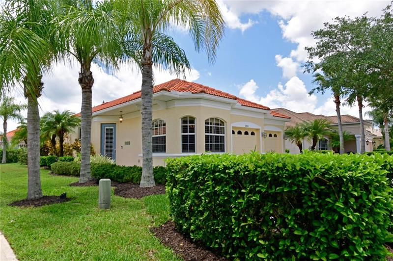 6430 TAILFEATHER, BRADENTON, FL, 34203
