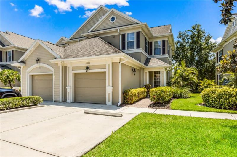 Property at 8023 ST SIMONS