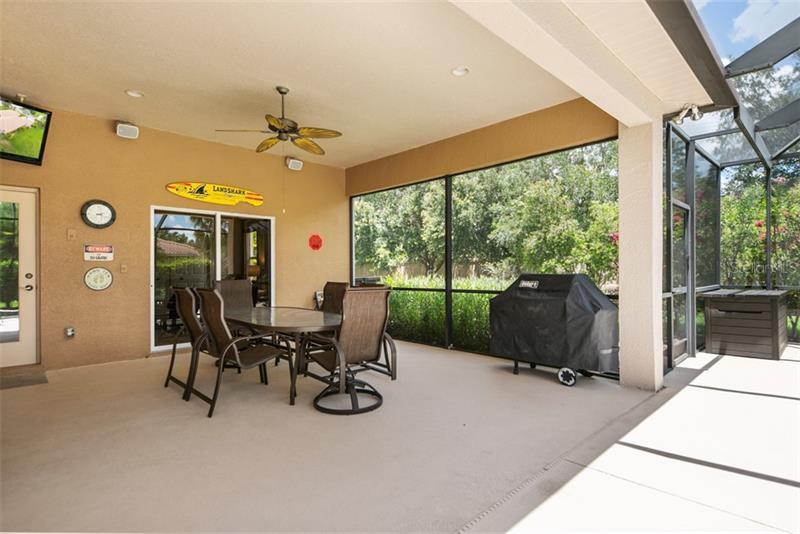 365 BLACKBIRD, BRADENTON, FL, 34212