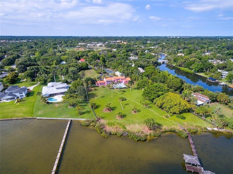 3600 RIVERVIEW, BRADENTON, FL, 34205