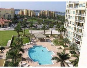 130 RIVIERA DUNES 902, PALMETTO, FL, 34221