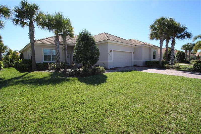 13216  CREEKSIDE,  PORT CHARLOTTE, FL