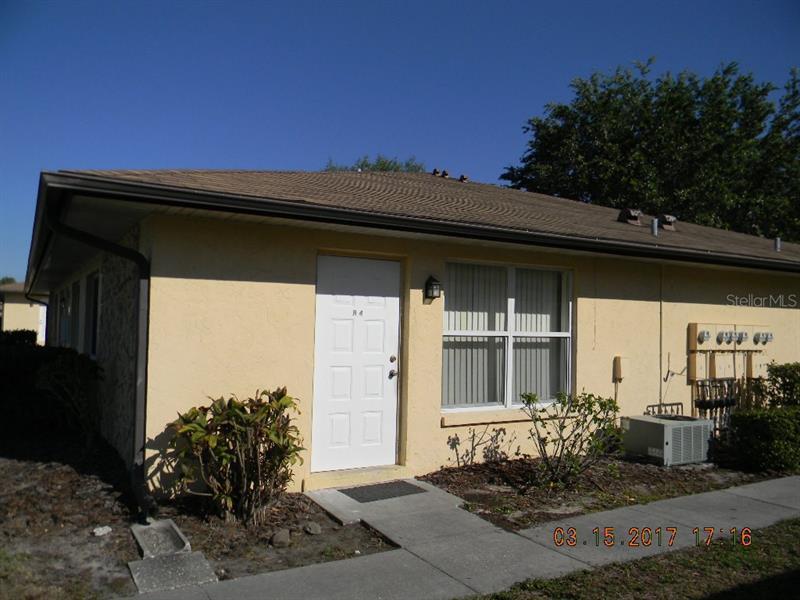 21150  GERTRUDE,  PORT CHARLOTTE, FL