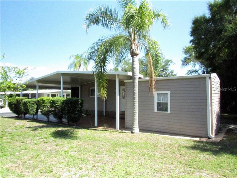 24437  HARBORVIEW RD,  PORT CHARLOTTE, FL