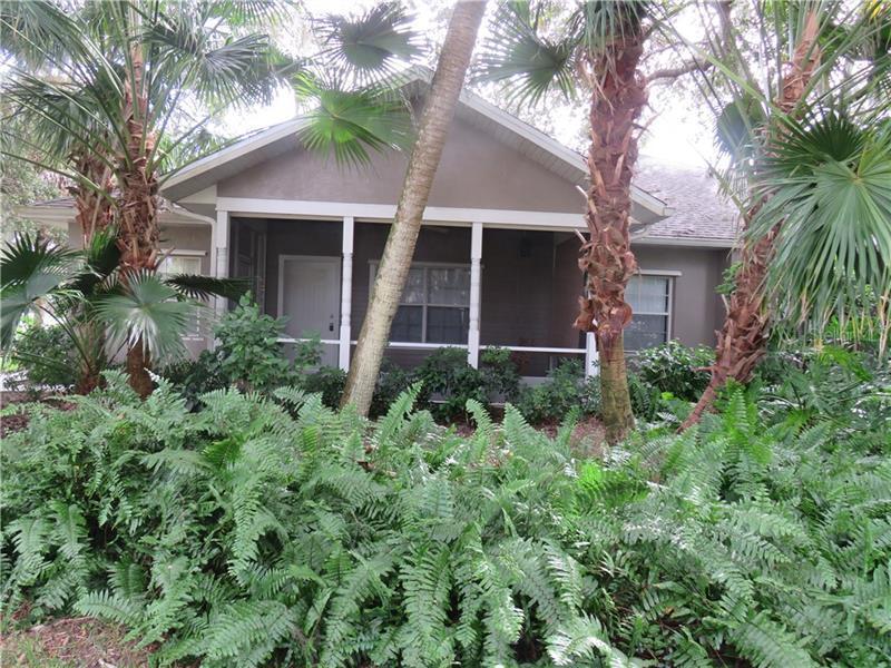 19501  HERITAGE OAK,  PORT CHARLOTTE, FL